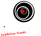 Limelight Exhibition Stands